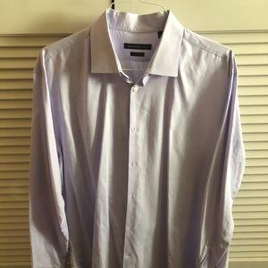 John Varvatos Dress shirt -  17 1/2, 35/35